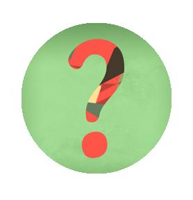 Strother FAQ 1