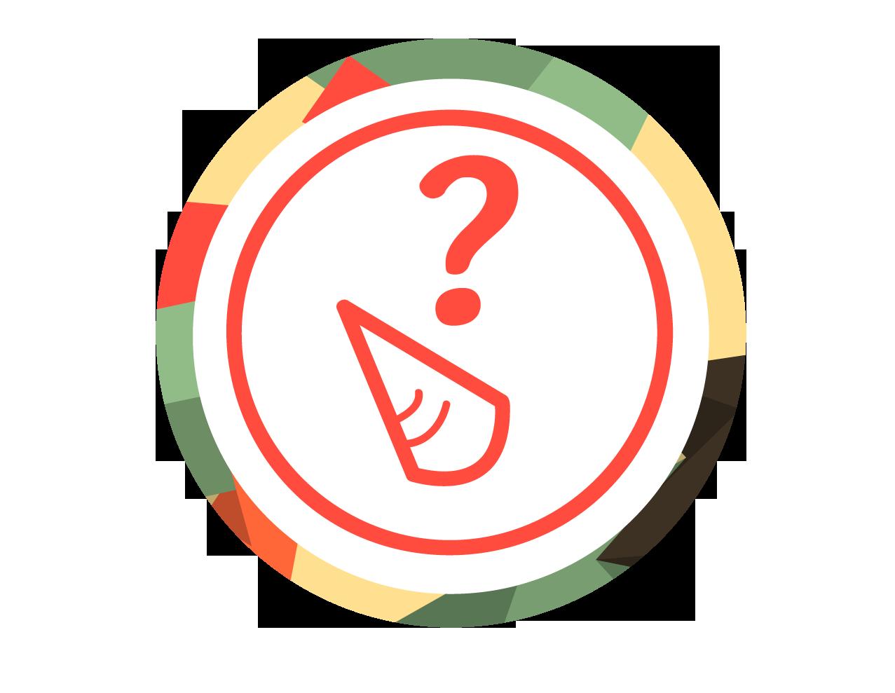 Strother FAQ 2